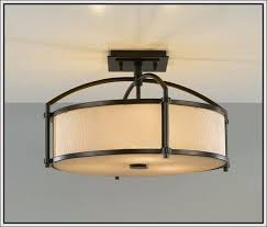 Low Profile Recessed Lighting Fixtures Low Profile L Cans Led Recessed Lighting Can Light Fixtures Low