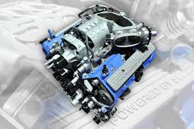 2015 Gt500 Specs A Look Inside The 2013 Shelby Gt500 U0027s 650 Horsepower 5 8 Liter