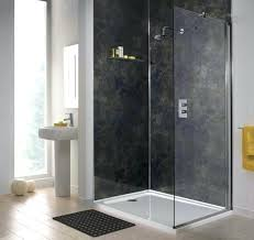 Bathroom Shower Panels Waterproof Bathroom Wall Boards Ab Building Products Ltd Shower
