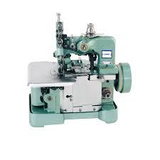 sewing machine for sweater sewing machine for sweater suppliers