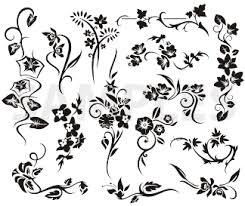 Picture Designs Boarder Designs Clipart Library Clip Art Library