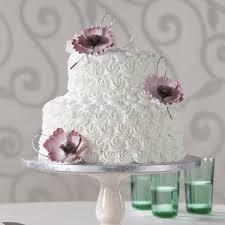 47 best cake images on pinterest marriage publix wedding cake