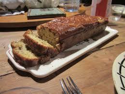 cuisiner figues fraiches cake aux figues fraîches recette de cake aux figues