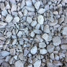 Gravel Price Per Cubic Yard Silver Creek Materials