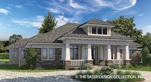 Small Cottage Plan Small House Plans Small Cottage Home Plans Sater Design Collection