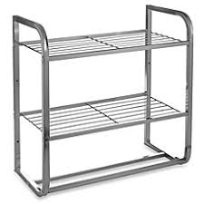 Stainless Steel Bathroom Shelving Bathroom Shower Shelves Towel Racks Bar Shelves Bed Bath