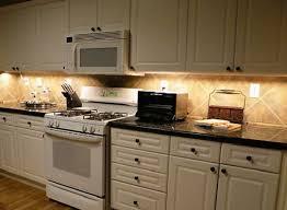Utilitech Pro Led Under Cabinet Lighting Under Cabinet Lighting Led Kichler Under Cabinet Lighting Led Jc