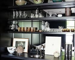 open shelves kitchen design ideas 10 gorgeous takes on open shelving in kitchens