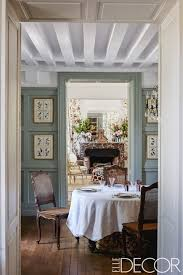 Dining Room Ceiling Designs Best 25 French Country Style Ideas On Pinterest French Kitchen