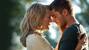 zac efron hair in the lucky one amazon com the lucky one zac efron taylor schilling blythe