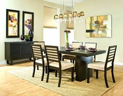 26 terrific formal dining room curtains and purple ideas home