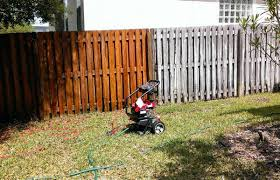 Cleaning Patio With Pressure Washer Top 10 Pressure Washer Uses