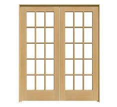 Shop Interior Doors Interior Doors Prehung Gallery Of Interior Doors