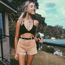 Best Young Girls Bras Photos 2016 Blue Maize The 25 Best Festival Ideas On Pinterest Music Festival