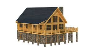 cheatham plans u0026 information southland log homes