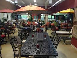 patio furniture warehouse hallandale florida 33009 broward county
