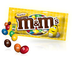 m m chocolate m m chocolate suppliers and manufacturers at