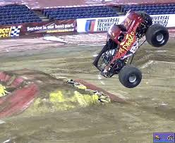 best monster truck videos monster truck photo album
