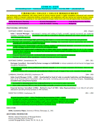 Key Words For Resumes Salem Witch Trials Court Papers Professional Resume Of Sales And