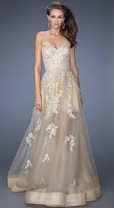 170 and less 8 glamorous evening wedding dresses her world