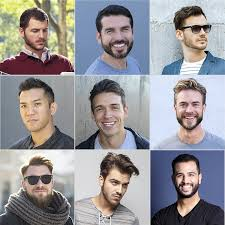 hair cuts 360 view mens hairstyles 360 view inspirational wahl elite pro high