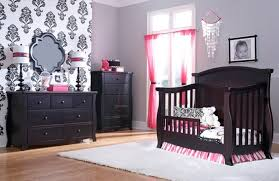 When Do You Convert A Crib To A Toddler Bed Converting Crib To Toddler Bed Manual Foster Catena Beds
