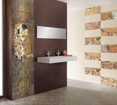 bathroom tile designs patterns the most popular styles of bathroom tile patterns