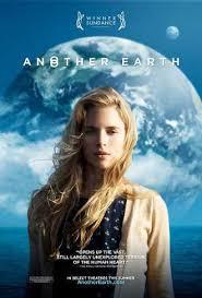 film gratis up another earth sub ita 2011 cb01 co film gratis hd streaming