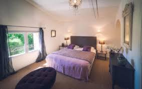 chambre d hote rasteau chambre d hôtes en provence vaucluse séguret la maison sadina