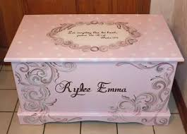 Plans To Build Toy Box by Best 25 Hope Chest Ideas On Pinterest Toy Chest Rogue Build