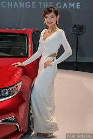 lexus es malaysia 2015 lexus es facelift launched in malaysia u2013 3 variants image 370245