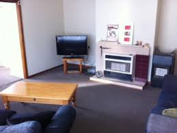 new zealand room rent room rent a room new zealand home design wonderfull gallery on