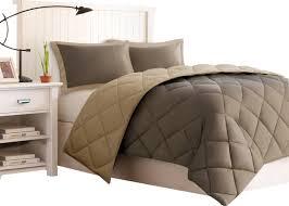 zoomie kids jamey reversible comforter set u0026 reviews wayfair