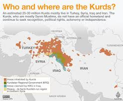 looming independence referendum in kurdistan reminds why you need