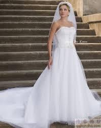 cheap wedding party dresses long dresses online