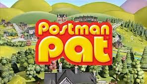season 3 postman pat wiki fandom powered wikia