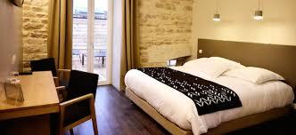chambres hotes bourgogne carnet city idée week end hôtels et chambres de charme en bourgogne