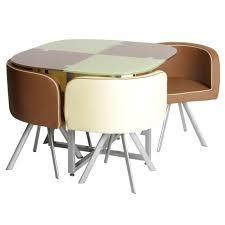 table de cuisine avec chaise beautiful k meuble table 7 table de cuisine avec chaise mobilier