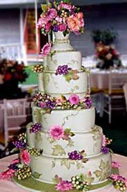 beautiful wedding cakes really beautiful wedding cakes simply breath taking