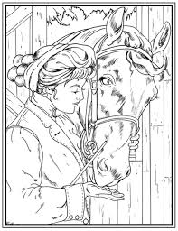 559 coloring pages images coloring books