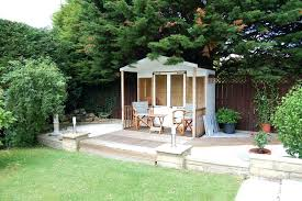 Garden Decking Ideas Photos Cheap Garden Decking Garden Decking Ideas Photos Cheap Garden