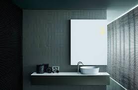 bathroom sink designs contemporary bathroom sink captivating contemporary bathroom sinks