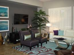 Elegant Chairs For Living Room by Elegant Small Living Room Ideas Accent Cha Gray Sheer Curtain