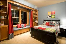 Modren Boys Bedroom Design Perfect Modern Green Kids Room Ideas - Design boys bedroom