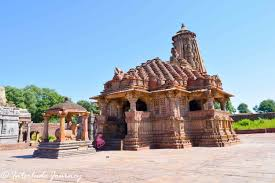 menal a beautiful symphony of architecture with nature mahanaleshwara temple in menal