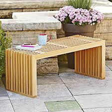 Free Wood Glider Bench Plans by Outdoor Furniture Plans