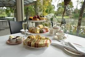 Royal Botanical Gardens Restaurant The 10 Best Restaurants Near Royal Botanic Gardens Melbourne