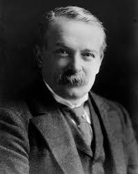 James E Barnes Solicitors Lloyd George Ministry Wikipedia