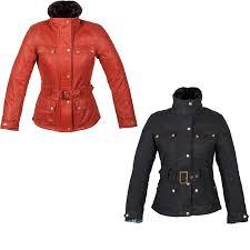 motorcycle clothing spada hartbury ladies motorcycle jacket jackets ghostbikes com