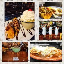 los patios menu los panchos mexican grill home sycamore illinois menu
